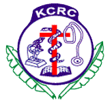 Kabwohe Clinical Research Centre